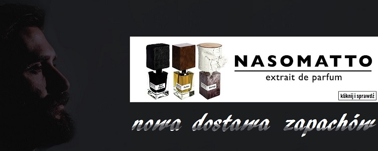 48b457de55d739 Pachnidełko - oryginalne markowe perfumy damskie i męskie online - Tanie -  Perfumeria