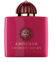/product-pol-92041-Amouage-Renaissance-Collection-Crimson-Rocks-100ml-EDP.html?rec=102859311