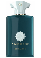 /product-pol-92044-Amouage-Renaissance-Collection-Enclave-100ml-EDP.html?rec=102859310
