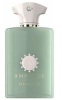 /product-pol-92045-Amouage-Renaissance-Collection-Meander-100ml-EDP.html?rec=102859320