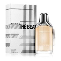 /product-pol-21733-BURBERRY-The-Beat-for-Woman-EDP-75ml.html?rec=102859323