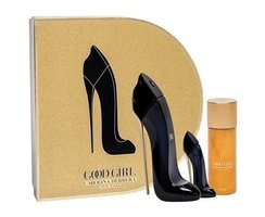 /product-pol-82742-CAROLINA-HERRERA-Good-Girl-EDP-80ml-7ml-100ml.html?rec=102859301