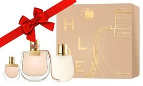 /product-pol-64174-CHLOE-Nomade-EDP-75ml-EDP-5ml-BODY-LOTION-100ml.html?rec=102859303
