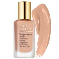 /product-pol-84867-Estee-Lauder-Double-Wear-Nude-Water-Fresh-2C2-Pale-Almond-30ml-WYPRZEDAZ.html?rec=102859302