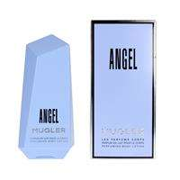 /product-pol-82856-MUGLER-Angel-BODY-LOTION-200ml.html?rec=102859303