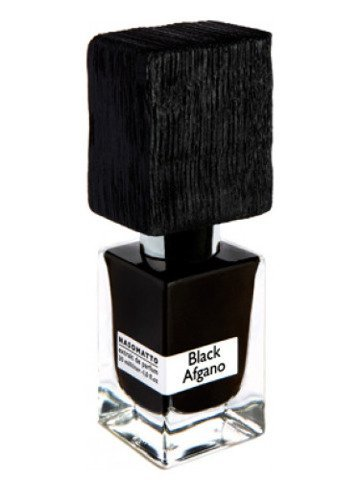Nasomatto Black Afgano 30ml