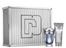 /product-pol-83237-PACO-RABANNE-Invictus-EDT-100ml-100ml.html?rec=102859302