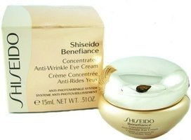 /product-pol-783-Shiseido-Benefiance-Concentrated-15ml-Eye-Cream.html?rec=102859301