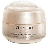 /product-pol-89475-Shiseido-Benefiance-Wrinkle-Smoothing-Eye-Cream-15ml.html?rec=102859317