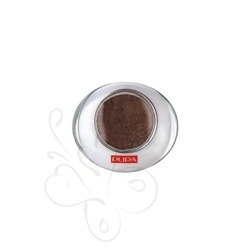 PUPA Luminys Baked Eyeshadow 2,2g#06ChestnutBrown