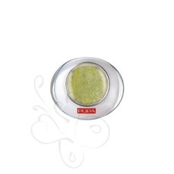 PUPA Luminys Baked Eyeshadow 2,2g #08 Oak Green