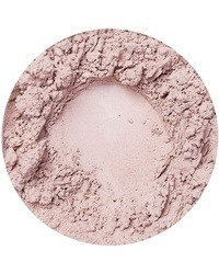 ANNABELLE MINERALS Cień glinkowy Frappe 3g
