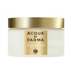 Acqua Di Parma Magnolia Nobile Woman krem do ciała 150ml