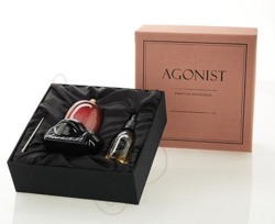 Agonist The Infidels 50ml