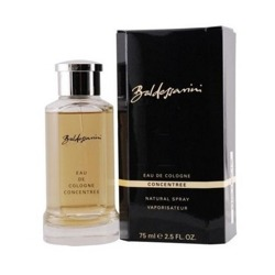 Baldessarini Concentree 75ml edc