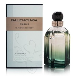 Balenciaga L'Essence 75ml edp