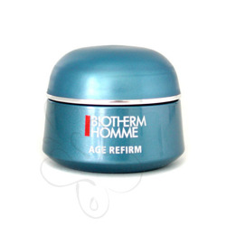 Biotherm  Age Refirm Homme 50ml