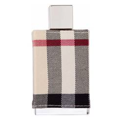 Burberry London 100ml edp Tester