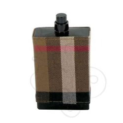 Burberry London 100ml edt Tester