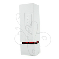 Burberry Sport For Women 75ml edt Tester