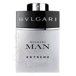 Bvlgari Man Extreme 100ml edt Tester