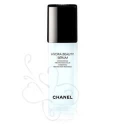 CHANEL Hydra Beauty Serum 30ml