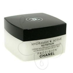 CHANEL Hydramax + Active Nutrition 50ml - Krem