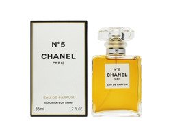 CHANEL N5 EDP 35ml