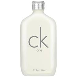 CK One woda toaletowa spray 50ml