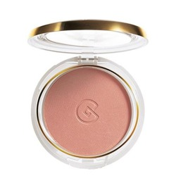 COLLISTAR_Silk Effect Maxi Blusher róż do policzków 14 Peach 7g