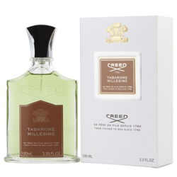 CREED Tabarome 100ml edp