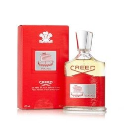 CREED Viking 100ml edp