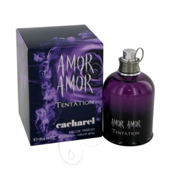 Cacharel Amor Amor Tentation 100ml edp