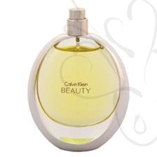 Calvin Klein Beauty 100ml edp Tester