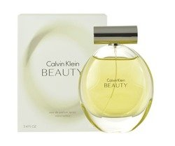 Calvin Klein Beauty 30ml edp