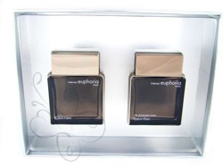 Calvin Klein Euphoria Men Intense 100ml +100ml