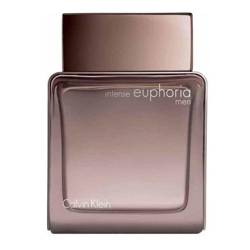 Calvin Klein Euphoria Men Intense 100ml edt