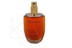 Calvin Klein Obsession 100ml edp Tester
