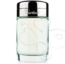 Cartier Baiser Vole 100ml edt Tester
