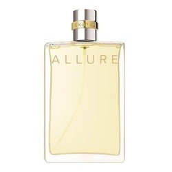 Chanel Allure Homme 100ml edt Tester