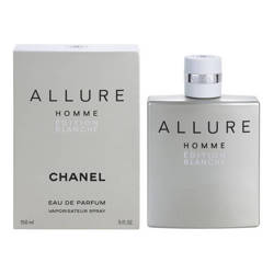 Chanel Allure Homme Edition Blanche 150ml edt