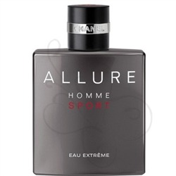 Chanel Allure Homme Sport Eau Extreme 50ml edt