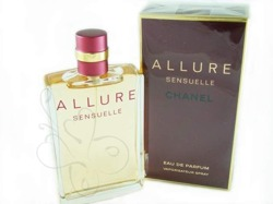 Chanel Allure Sensuelle 100ml edp