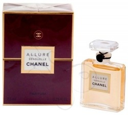 Chanel Allure Sensuelle 7,5ml Perfumy