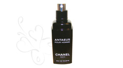 Chanel Antaeus 100ml edt Tester