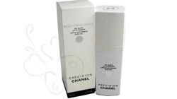 Chanel Body Excellence Gel Buste 50ml - Ujędrniający Żel Do Biustu