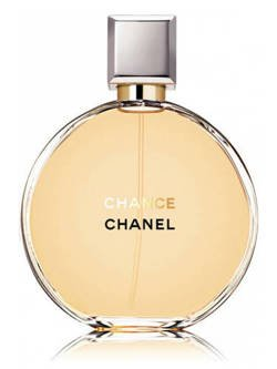 Chanel Chance 50ml edp