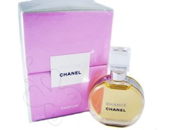Chanel Chance Perfumy 7,5ml