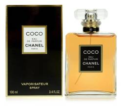 Chanel Coco 100ml edp