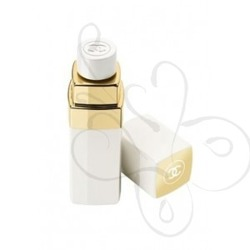 Chanel Coco Mademoiselle Perfumy 7,5ml Pour Le Sac